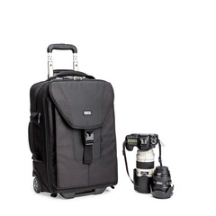Think Tank Airport Takeoff Camera Bag