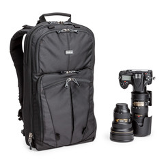 Think Tank Photo Shape Shifter Camera Bag